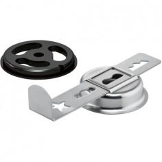bosch-muz9sv1-accessorio-per-miscelare-e-lavorare-prodotti-alimentari-1.jpg