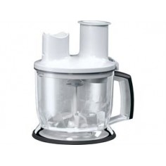 braun-mq-70-robot-da-cucina-15-l-bianco-1.jpg