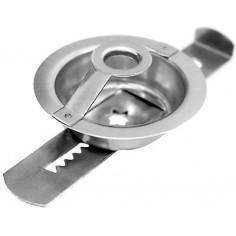 kenwood-aw46236001-accessorio-per-miscelare-e-lavorare-prodotti-alimentari-1.jpg