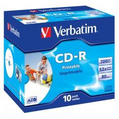 verbatim-cd-r-azo-wide-inkjet-printable-700-mb-10-pezzoi-1.jpg