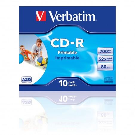 verbatim-cd-r-azo-wide-inkjet-printable-700-mb-10-pezzoi-2.jpg