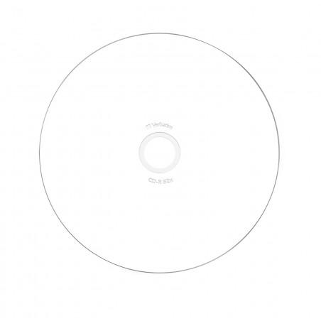 verbatim-cd-r-azo-wide-inkjet-printable-700-mb-10-pezzoi-3.jpg