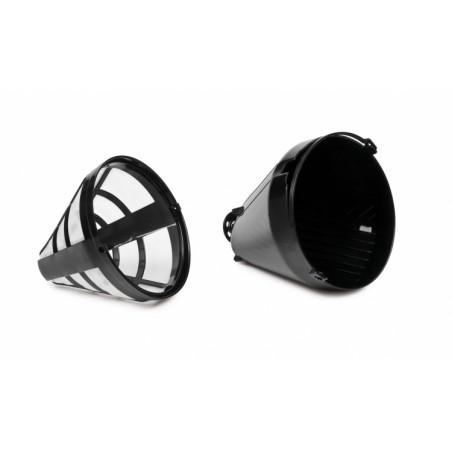 g3-ferrari-cafe-de-lux-automatica-macchina-da-caffe-con-filtro-15-l-3.jpg