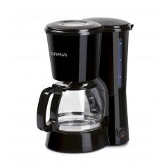 g3-ferrari-grancafe-semi-automatica-macchina-da-caffe-con-filtro-1-l-1.jpg