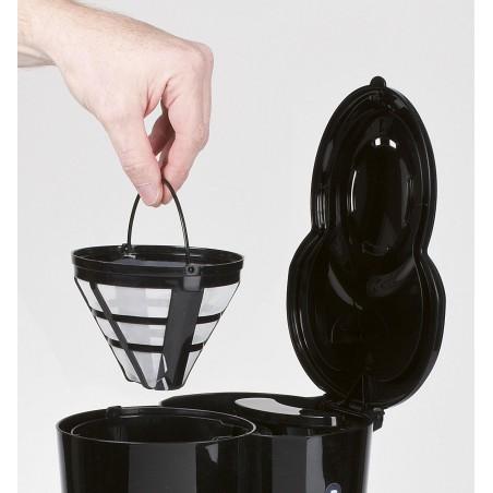g3-ferrari-grancafe-semi-automatica-macchina-da-caffe-con-filtro-1-l-2.jpg