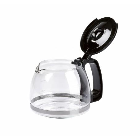 g3-ferrari-grancafe-semi-automatica-macchina-da-caffe-con-filtro-1-l-4.jpg