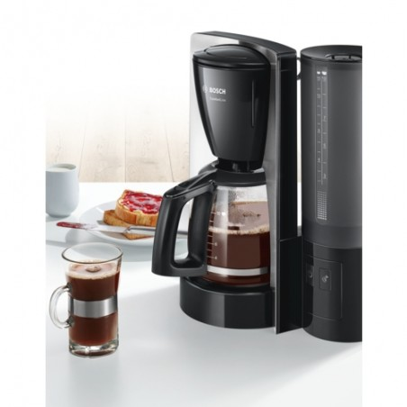 bosch-tka6a643-macchina-per-caffe-macchina-da-caffe-con-filtro-2.jpg