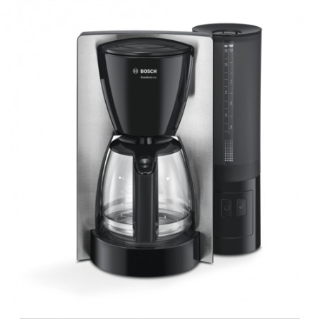 bosch-tka6a643-macchina-per-caffe-macchina-da-caffe-con-filtro-3.jpg