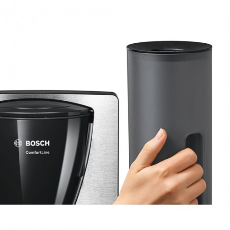 bosch-tka6a643-macchina-per-caffe-macchina-da-caffe-con-filtro-4.jpg