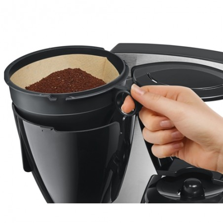 bosch-tka6a643-macchina-per-caffe-macchina-da-caffe-con-filtro-5.jpg