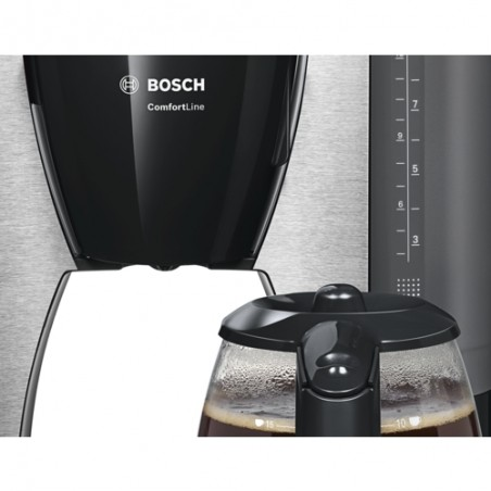 bosch-tka6a643-macchina-per-caffe-macchina-da-caffe-con-filtro-6.jpg
