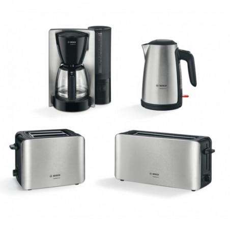 bosch-tka6a643-macchina-per-caffe-macchina-da-caffe-con-filtro-10.jpg