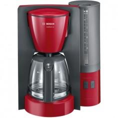 bosch-tka6a044-macchina-per-caffe-macchina-da-caffe-con-filtro-1.jpg