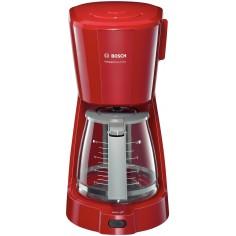 bosch-tka3a034-macchina-per-caffe-macchina-da-caffe-con-filtro-125-l-1.jpg