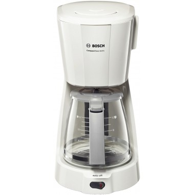 bosch-tka3a031-macchina-per-caffe-macchina-da-caffe-con-filtro-125-l-1.jpg