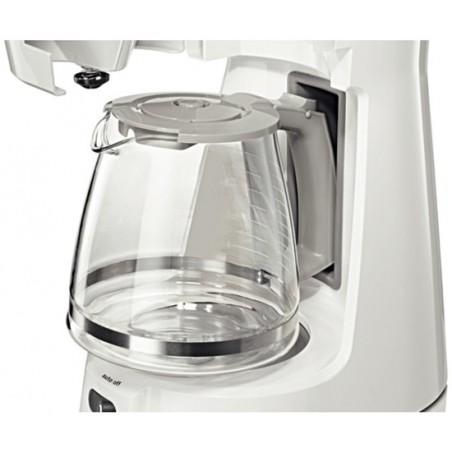 bosch-tka3a031-macchina-per-caffe-macchina-da-caffe-con-filtro-125-l-3.jpg