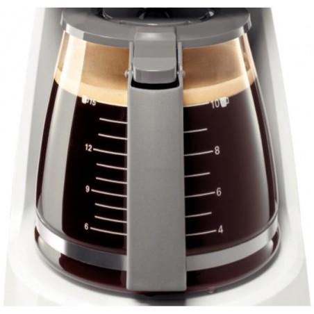 bosch-tka3a031-macchina-per-caffe-macchina-da-caffe-con-filtro-125-l-5.jpg