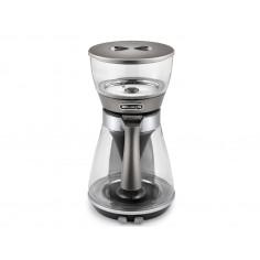 delonghi-clessidra-icm17210-semi-automatica-macchina-da-caffe-con-filtro-125-l-1.jpg