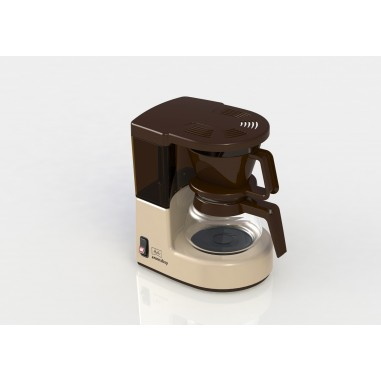 melitta-aromaboy-macchina-da-caffe-con-filtro-1.jpg