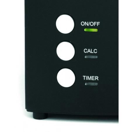 melitta-optima-timer-macchina-da-caffe-con-filtro-1-l-2.jpg