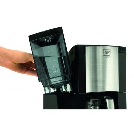 melitta-optima-timer-macchina-da-caffe-con-filtro-1-l-3.jpg