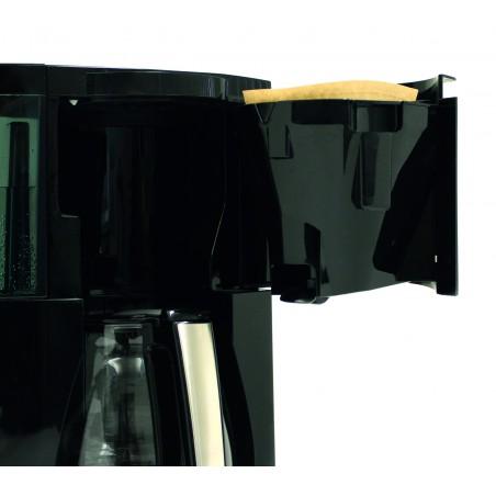 melitta-optima-timer-macchina-da-caffe-con-filtro-1-l-4.jpg