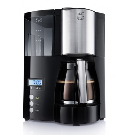 melitta-optima-timer-macchina-da-caffe-con-filtro-1-l-7.jpg