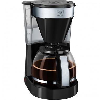 melitta-1023-04-automatica-macchina-da-caffe-con-filtro-12-l-1.jpg