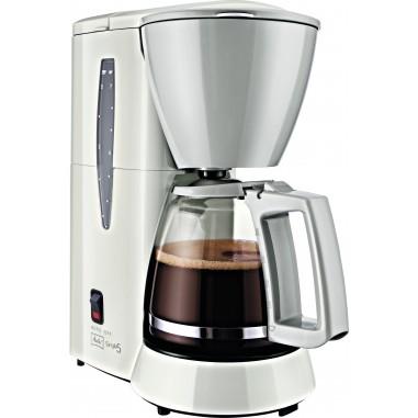 melitta-single-5-macchina-da-caffe-con-filtro-1.jpg
