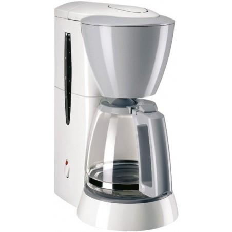 melitta-single-5-macchina-da-caffe-con-filtro-2.jpg