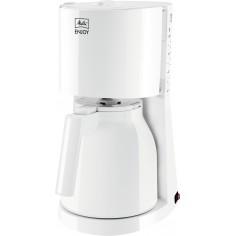 melitta-1017-05-macchina-da-caffe-con-filtro-1.jpg