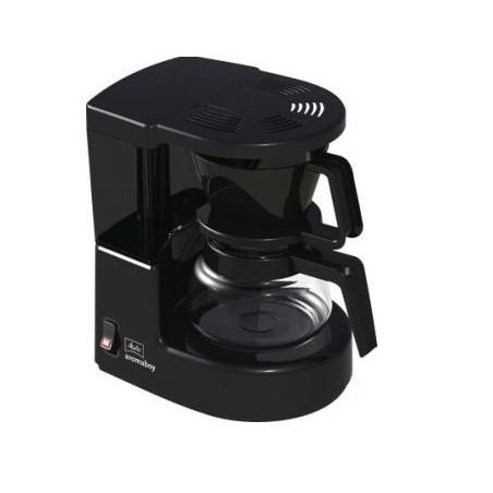 melitta-aromaboy-semi-automatica-macchina-da-caffe-con-filtro-1.jpg