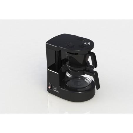 melitta-aromaboy-semi-automatica-macchina-da-caffe-con-filtro-2.jpg