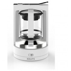 krups-km4682-macchina-per-caffe-macchina-da-caffe-con-filtro-1-l-1.jpg