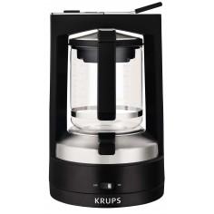 krups-km4689-macchina-per-caffe-macchina-da-caffe-con-filtro-125-l-1.jpg