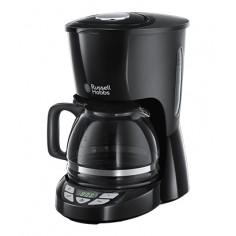 russell-hobbs-22620-56-macchina-per-caffe-macchina-da-caffe-con-filtro-125-l-1.jpg