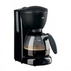braun-kf560-macchina-per-caffe-macchina-da-caffe-con-filtro-1.jpg