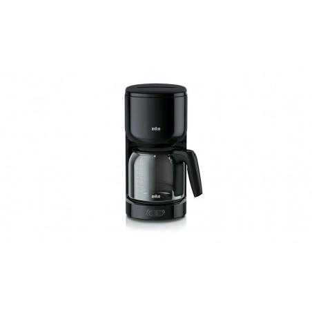 braun-kf-3120-bk-manuale-macchina-da-caffe-con-filtro-1.jpg