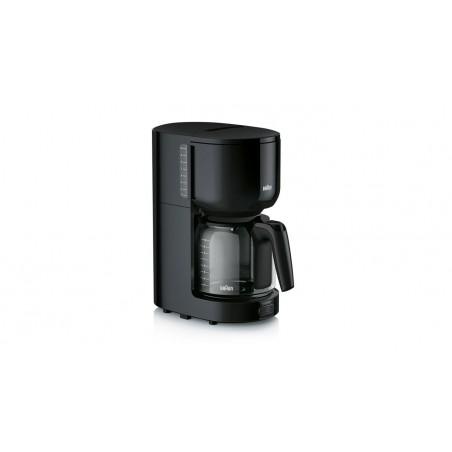 braun-kf-3120-bk-manuale-macchina-da-caffe-con-filtro-2.jpg
