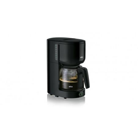 braun-kf-3120-bk-manuale-macchina-da-caffe-con-filtro-3.jpg