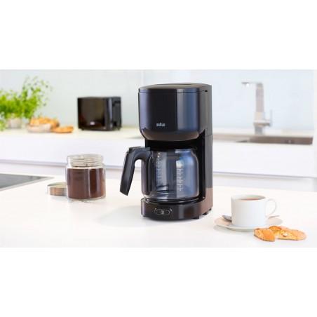braun-kf-3120-bk-manuale-macchina-da-caffe-con-filtro-5.jpg