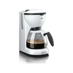 braun-kf-520-1-wh-manuale-macchina-da-caffe-con-filtro-1.jpg