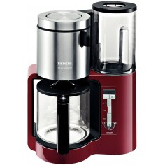 siemens-tc86304-macchina-per-caffe-macchina-da-caffe-con-filtro-125-l-1.jpg