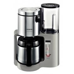 siemens-tc86505-macchina-per-caffe-macchina-da-caffe-con-filtro-1-l-1.jpg