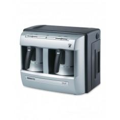beko-bkk-2113-macchina-per-caffe-macchina-da-caffe-con-filtro-1-l-1.jpg