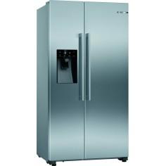bosch-serie-6-kad93vifp-frigorifero-side-by-side-libera-installazione-533-l-acciaio-inossidabile-1.jpg