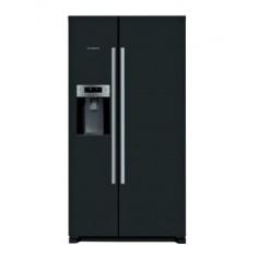 bosch-serie-6-kad93vbfp-frigorifero-side-by-side-libera-installazione-533-l-nero-1.jpg