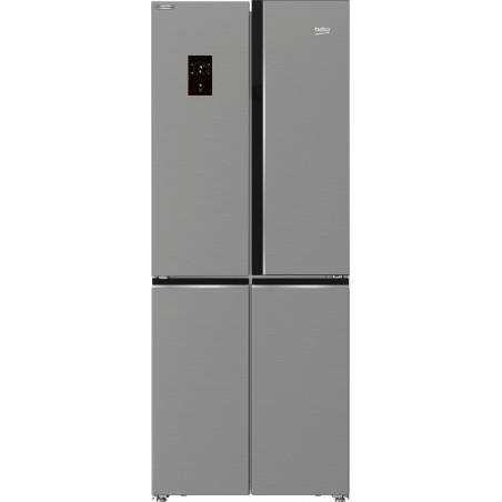 beko-gne480e30zxpn-frigorifero-side-by-side-libera-installazione-450-l-f-acciaio-inossidabile-1.jpg