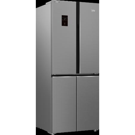 beko-gne480e30zxpn-frigorifero-side-by-side-libera-installazione-450-l-f-acciaio-inossidabile-2.jpg