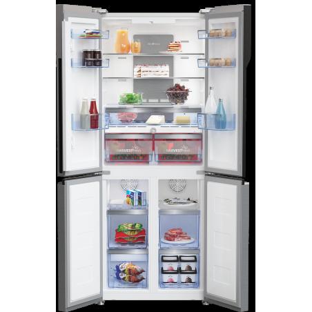 beko-gne480e30zxpn-frigorifero-side-by-side-libera-installazione-450-l-f-acciaio-inossidabile-4.jpg
